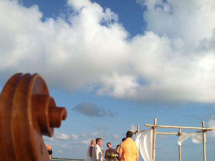 Tmx 1498692270907 Boca4 Sarasota, Florida wedding ceremonymusic