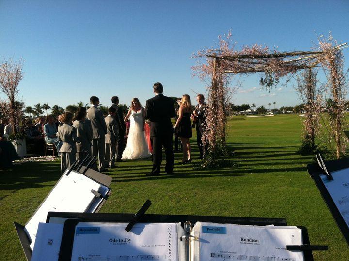 Tmx 1498693568860 Gasparilla1 Sarasota, Florida wedding ceremonymusic