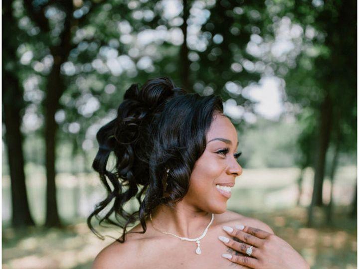 Tmx Img 0014 51 1020981 160079951247851 Dallas, Texas wedding beauty