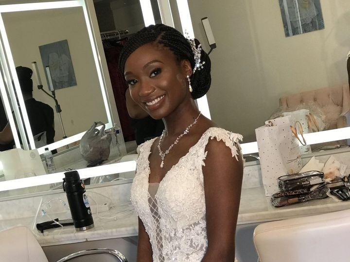 Tmx Img 0428 51 1020981 160079953879580 Dallas, Texas wedding beauty