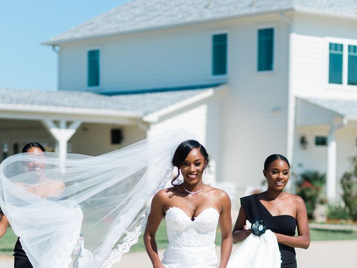 Tmx Moniqueandcorbinpre Ceremony95of110 51 1020981 160079951640186 Dallas, Texas wedding beauty