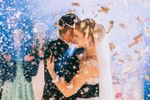 Well Spun Weddings image