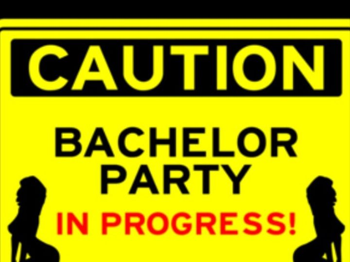 Tmx 1426451211267 Img20141211134519 Orlando wedding transportation