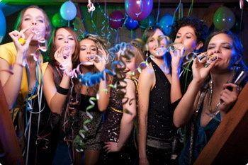 Tmx 1450277644736 Bachelorette Party  Orlando wedding transportation