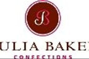 Julia Baker Confections