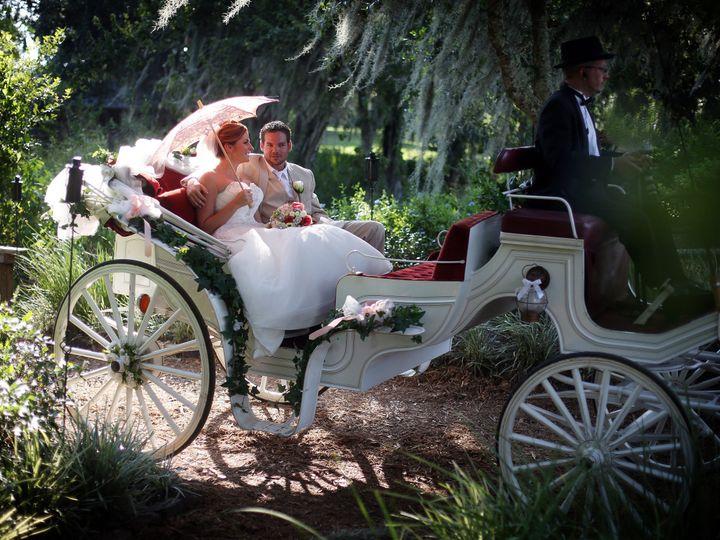 Tmx 1425413279636 3 Gj Fcz7668 Tampa, FL wedding dj