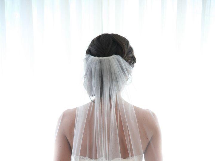 Tmx 1425413318384 5a Aj8762 Tampa, FL wedding dj