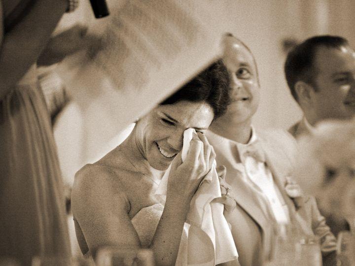 Tmx 1425413341733 7a Aj0878 Tampa, FL wedding dj