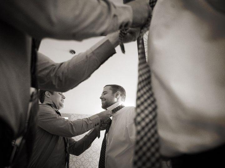 Tmx 1425413554352 A Jm0055 Tampa, FL wedding dj