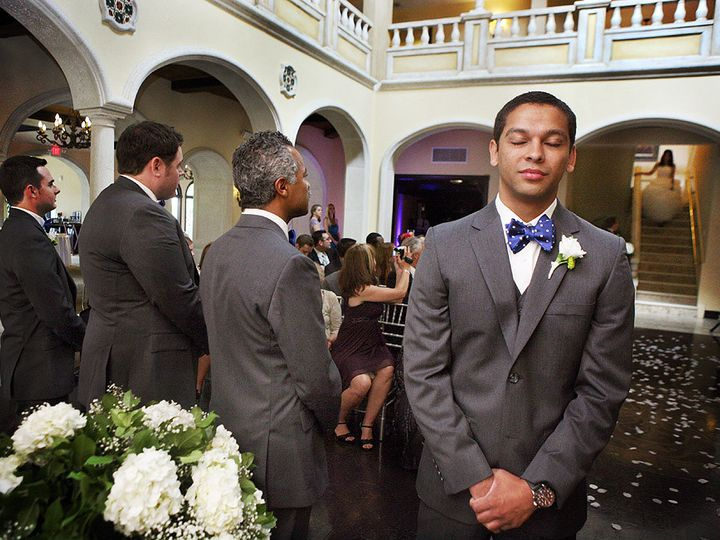 Tmx 1425413649722 Img0023 Tampa, FL wedding dj