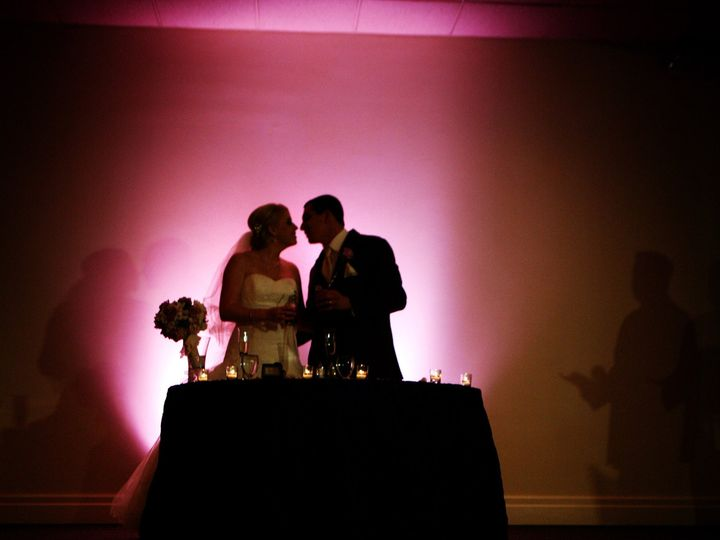Tmx 1425413789713 Img0242 Tampa, FL wedding dj