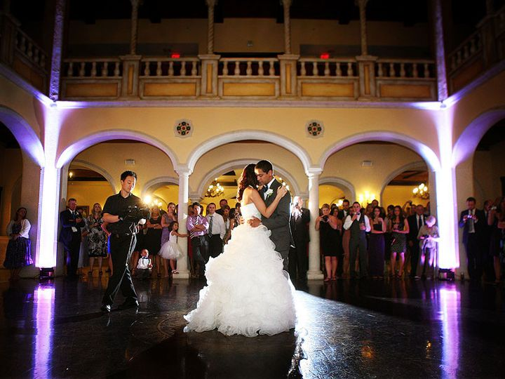 Tmx 1425413907273 Img0434 Tampa, FL wedding dj