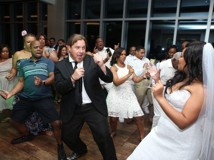 Tmx A Ls1921 51 90981 Tampa, FL wedding dj