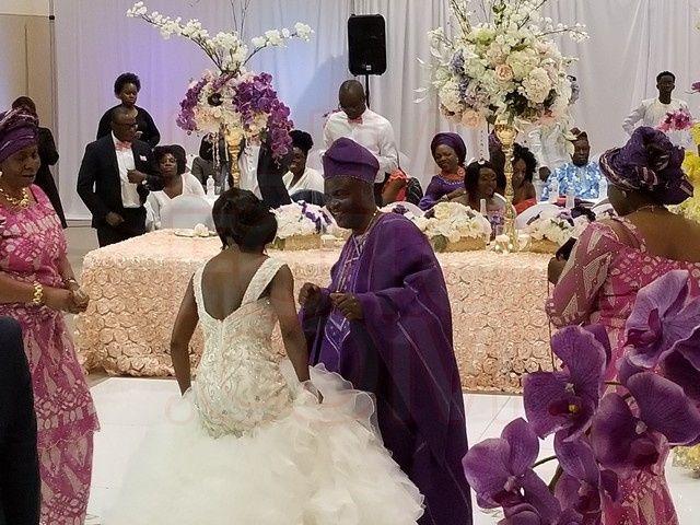Tmx Weddingfoto1 06 51 1991981 160776574426053 Dallas, TX wedding photography
