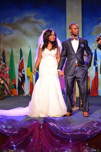 Tmx Yemi1 51 1991981 160776574685299 Dallas, TX wedding photography