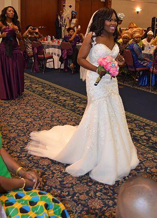 Tmx Yemi2 51 1991981 160776575416585 Dallas, TX wedding photography