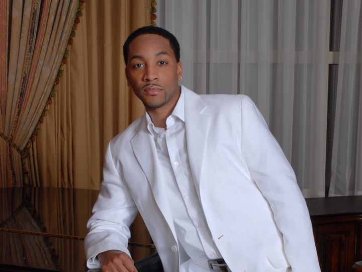 Tmx Andre Davis 51 2981 1562178308 Newton, NJ wedding band
