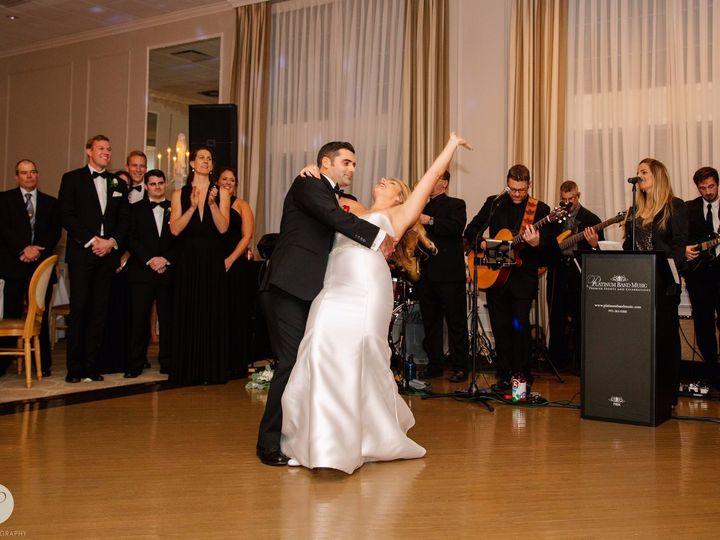 Tmx Img 2553 51 2981 1562178751 Newton, NJ wedding band