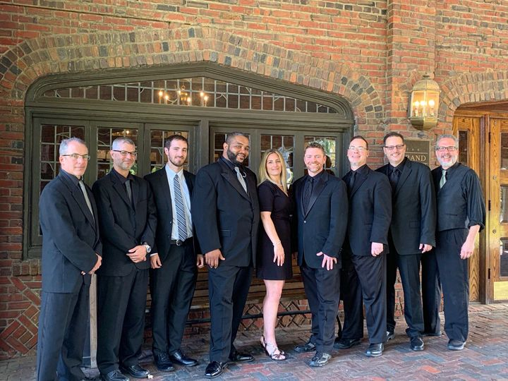 Tmx Platinum Band 2019 Promo Shot 51 2981 1562177906 Newton, NJ wedding band