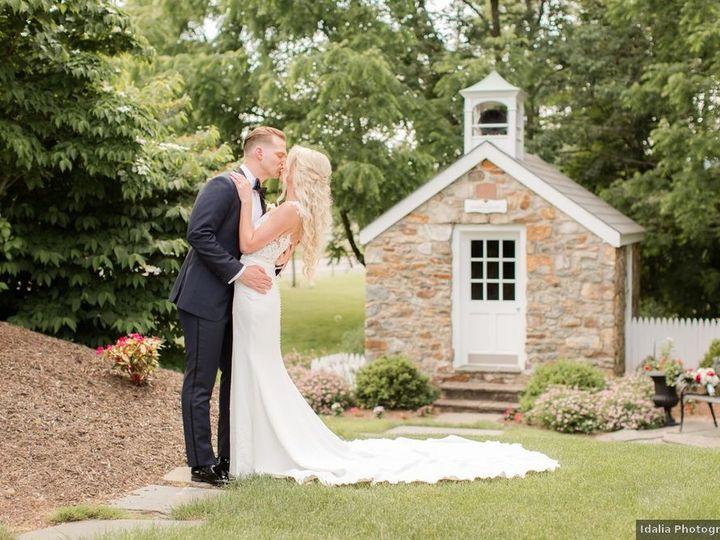 Tmx Rachel Joe 51 2981 159482095932463 Newton, NJ wedding band
