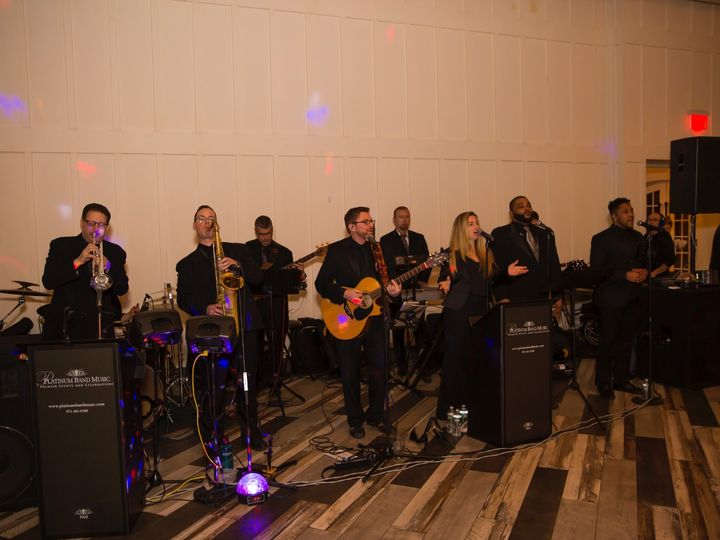 Tmx Ryland Full Band W Andre 51 2981 1562178411 Newton, NJ wedding band