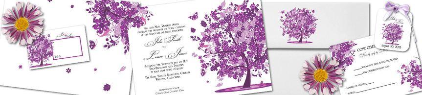 invitationsheaderspringtree