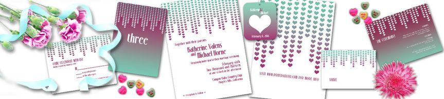 invitationsheaderhearts