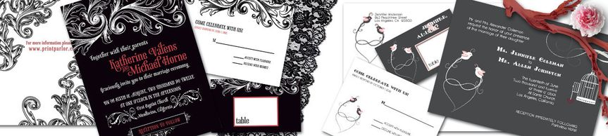 invitationsheader1flat