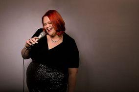 Erin Krebs, Vocalist