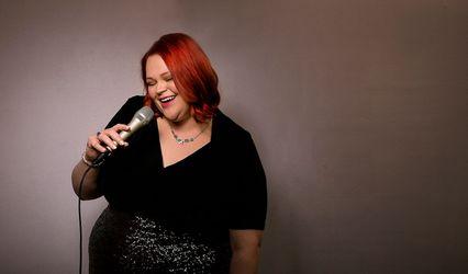 Erin Krebs, Vocalist 1
