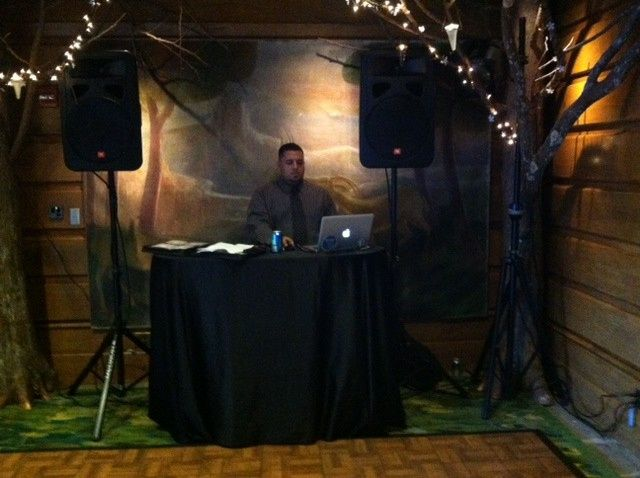 Tmx 1382653277404 Photo Lake Placid wedding dj