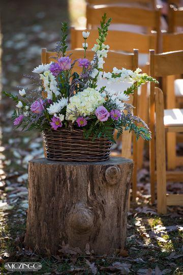 ashevilleweddingflowers 10