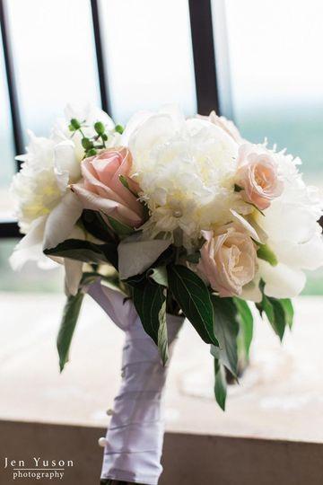 merrimon florist 1