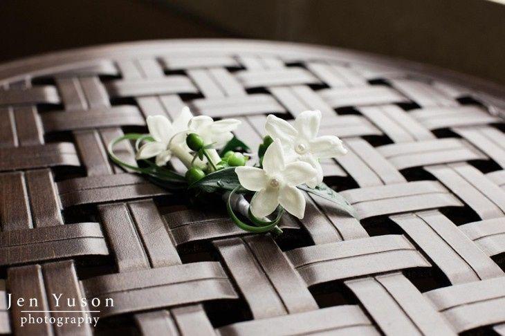 merrimon florist 28