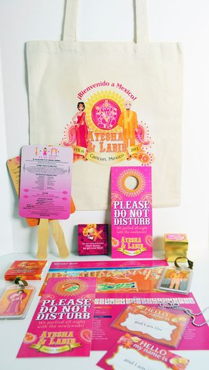 800x800 1381630263908 ayesha indian wedding welcome kit 9