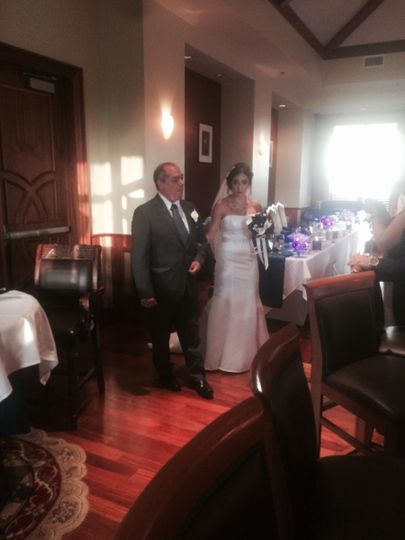 image 1 jpg hamro wedding 2