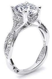 diamond blin