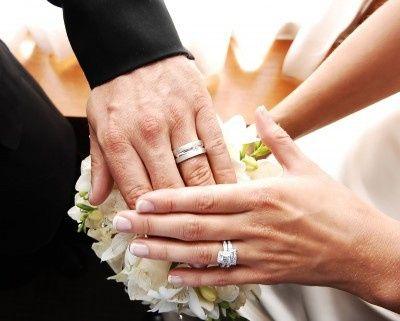 weddingrin
