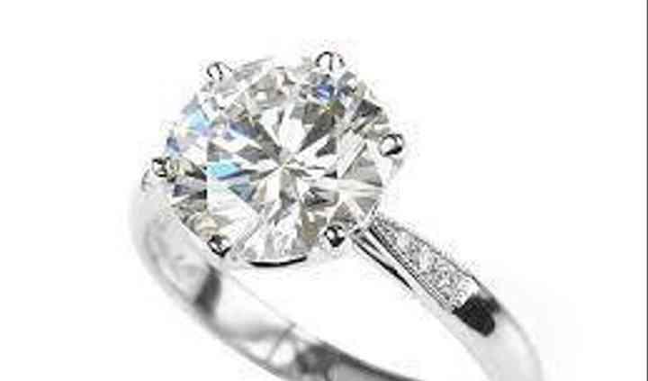 Velasquez Jewelers