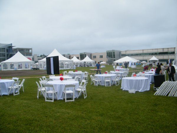 GRAND RENTAL EVENTS