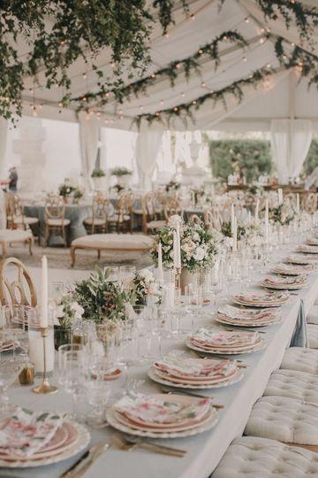 pablolaguiamiami wedding tomas y liliana 1635 51 164981 1565397283