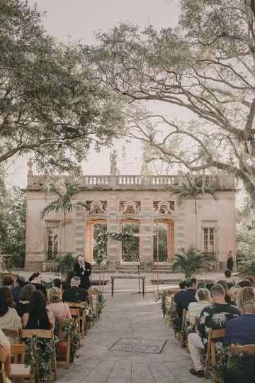 pablolaguiamiami wedding tomas y liliana 1728 51 164981 1565397297