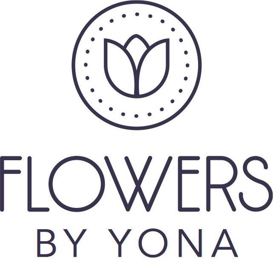 Flowers by Yona