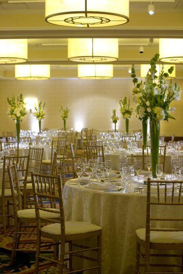 Potomac Ballroom