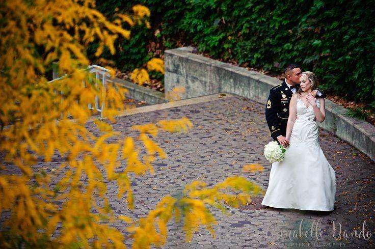 outdoor wedding1