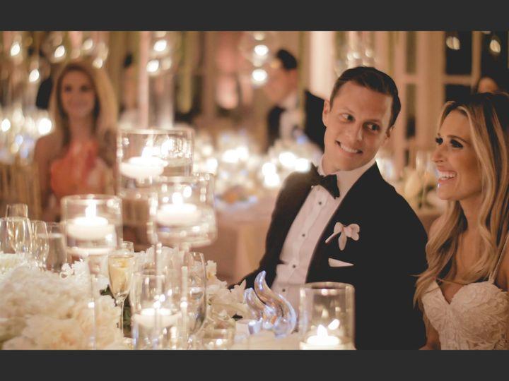 Tmx 1519962351 Eab9423e7271edc6 1519962348 Aa0236188eff5d91 1519962349569 15 Chrissiebriantoas Montclair wedding videography