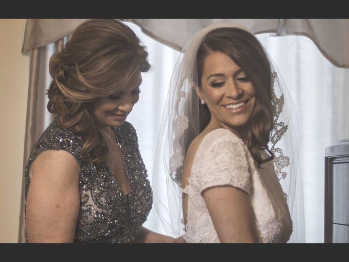 Tmx 1519962353 Cf620b61669b7691 1519962350 Cb0e0672d3a23976 1519962349580 19 Cynthia With Mom Montclair wedding videography