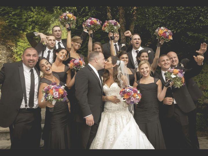 Tmx 1519962359 B9d582bb85395e22 1519962356 8f7c512ef047f8f7 1519962349586 23 Full Party Montclair wedding videography