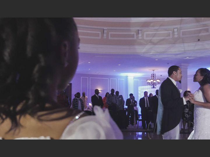 Tmx 1519962359 F0e49481e35de9cb 1519962355 Df56c778da7d9e86 1519962349581 21 Flymdaughter Montclair wedding videography