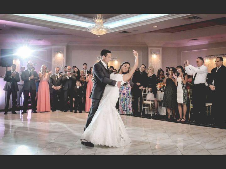 Tmx 1519962361 99341da57acd4949 1519962358 891a9a00f4543270 1519962349588 27 Jeanettedance Montclair wedding videography
